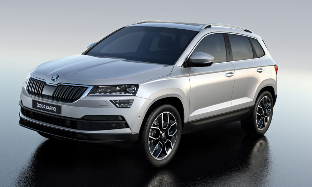 Skoda-Karoq-Premiere-5