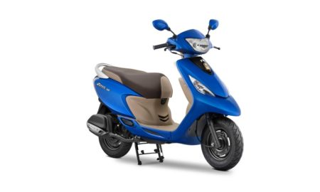 TVS-Scooty-Zest-110-BSIV
