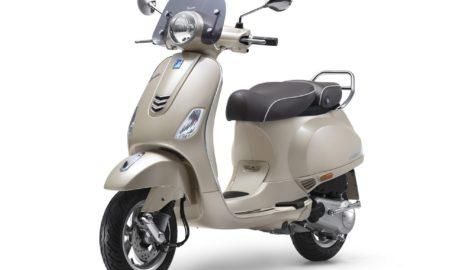 Vespa-Elegante-150-Special-Edition