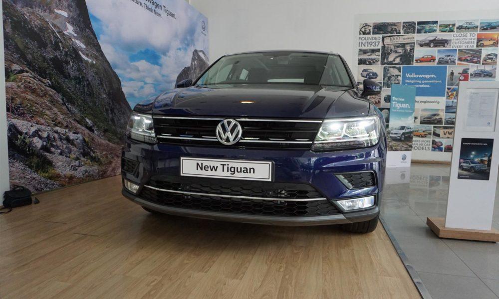 Volkswagen-Tiguan-India-10