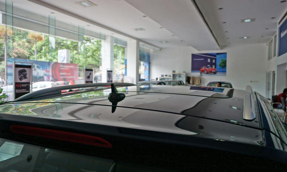 Volkswagen-Tiguan-India-11