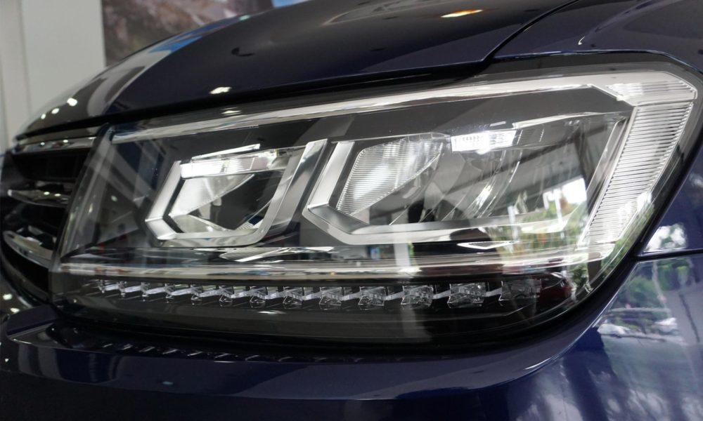Volkswagen-Tiguan-India-12