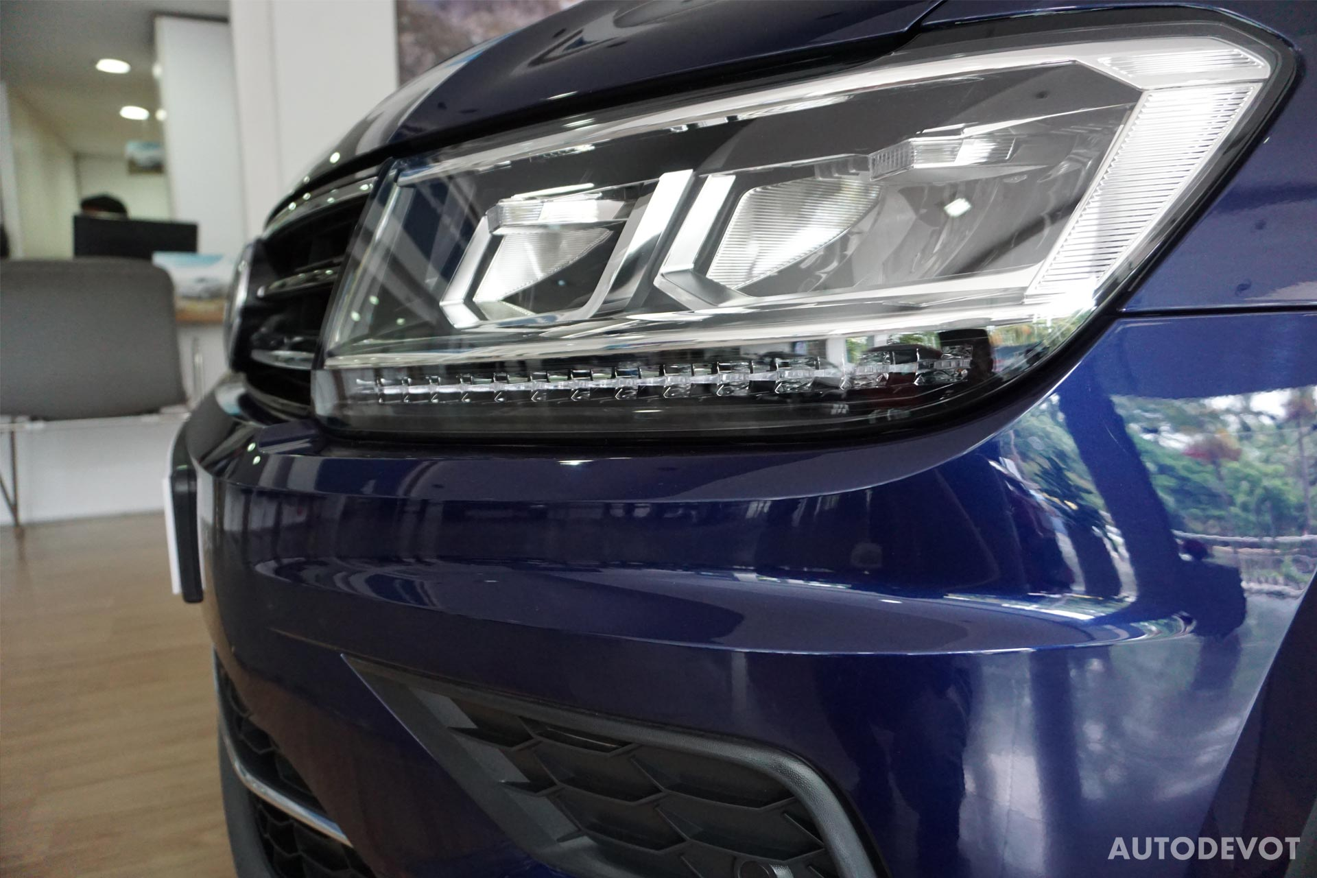 Volkswagen-Tiguan-India-13