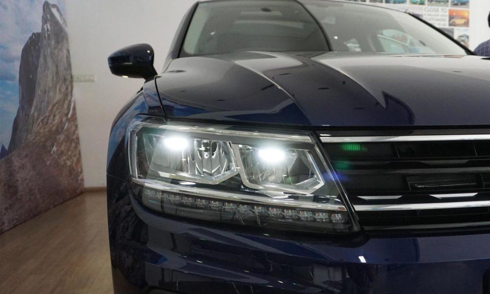 Volkswagen-Tiguan-India-14