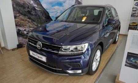 Volkswagen-Tiguan-India-15