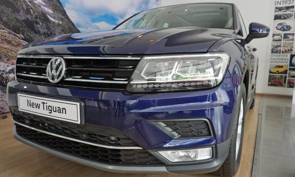 Volkswagen-Tiguan-India-2