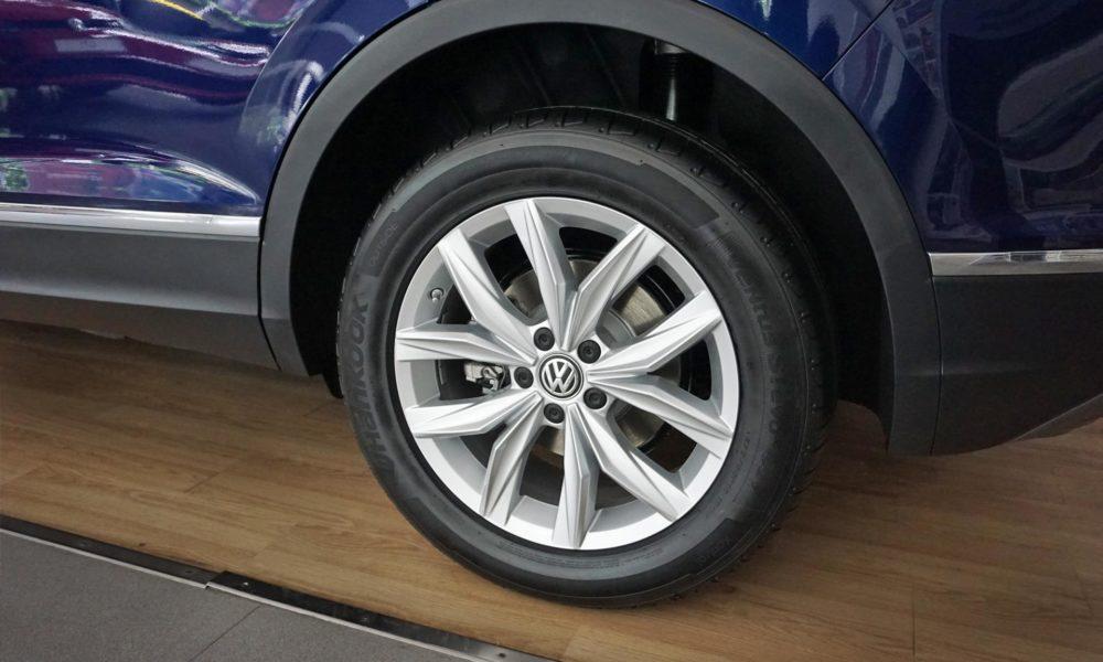 Volkswagen-Tiguan-India-3