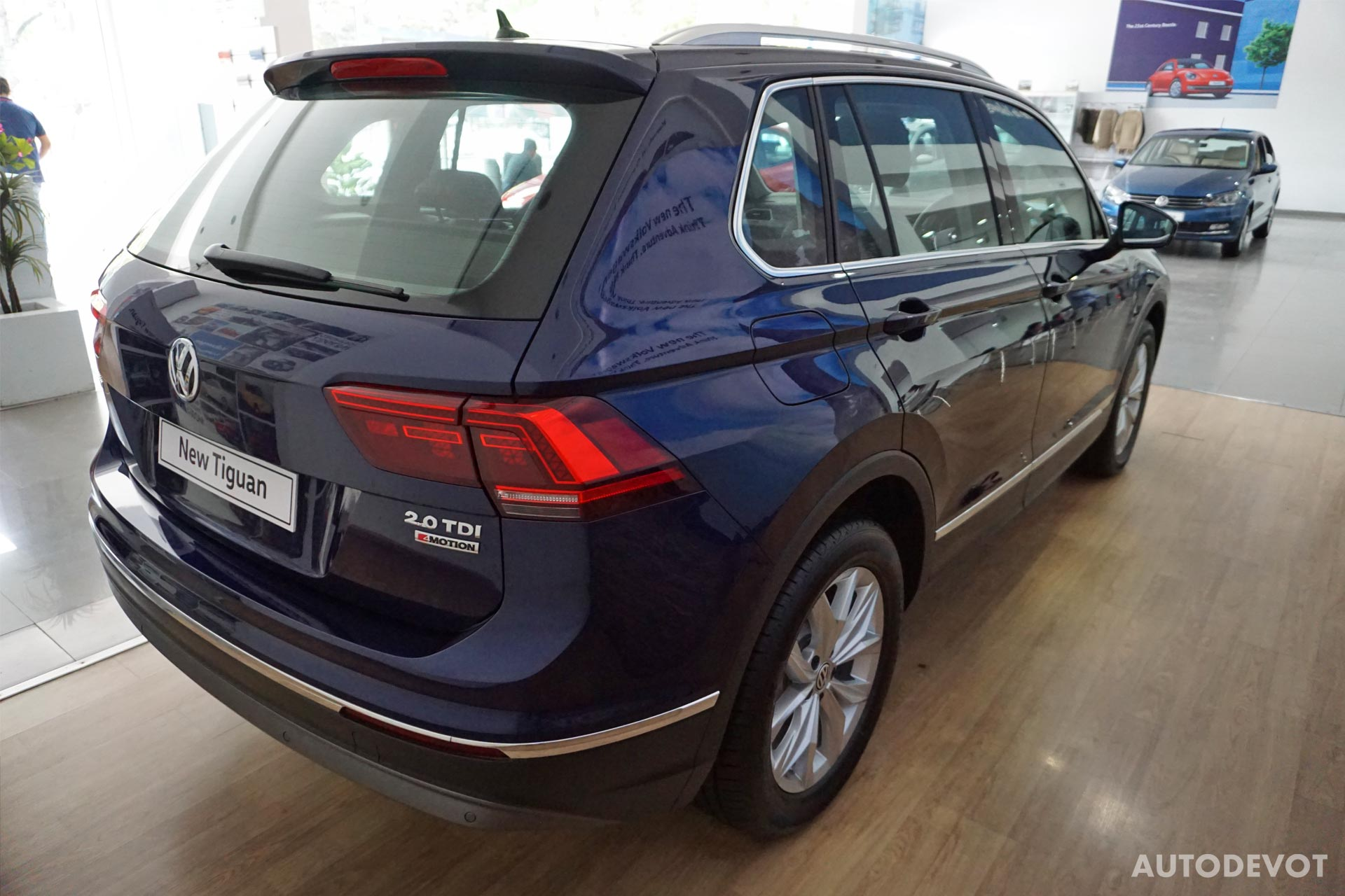 Volkswagen-Tiguan-India-5