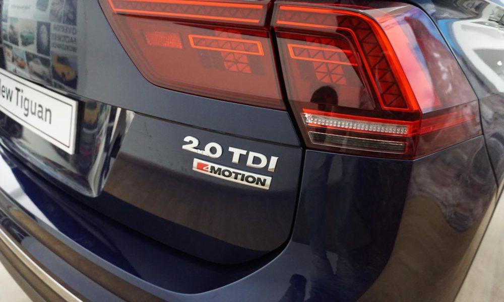 Volkswagen-Tiguan-India-6