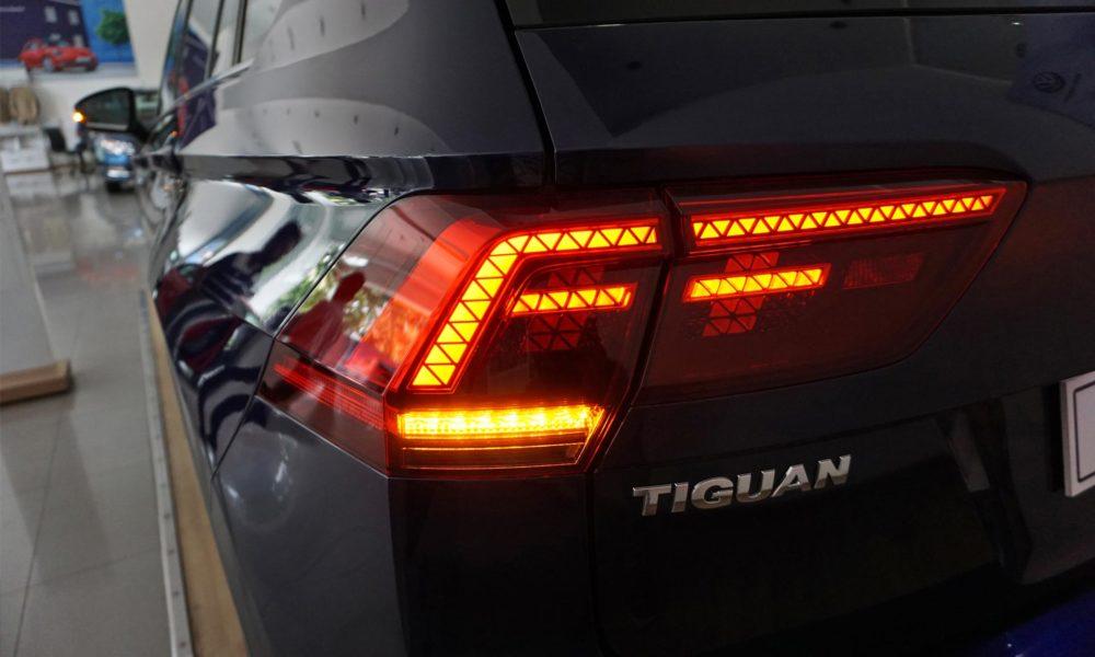 Volkswagen-Tiguan-India-7