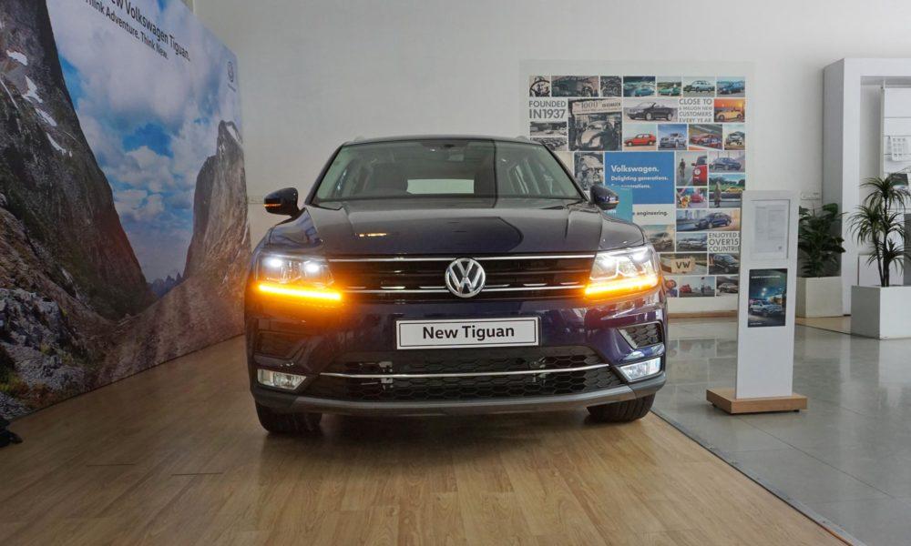 Volkswagen-Tiguan-India-8