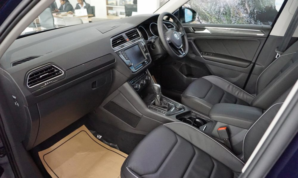 Volkswagen-Tiguan-India-interior-14