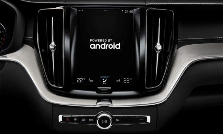 Volvo-Cars-Andriod-Infotainment-System
