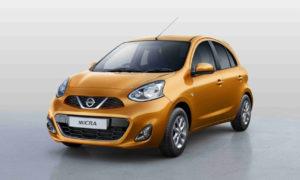 2017-Nissan-Micra-India