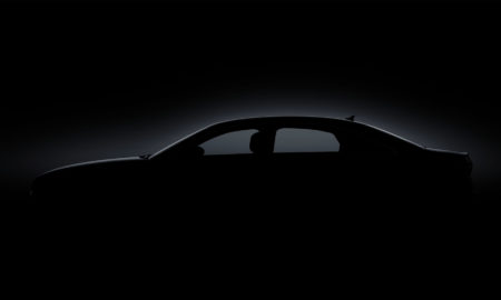 2018-Audi-A8-Teaser