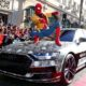 2018-Audi-A8-teaser-Spiderman-Premiere