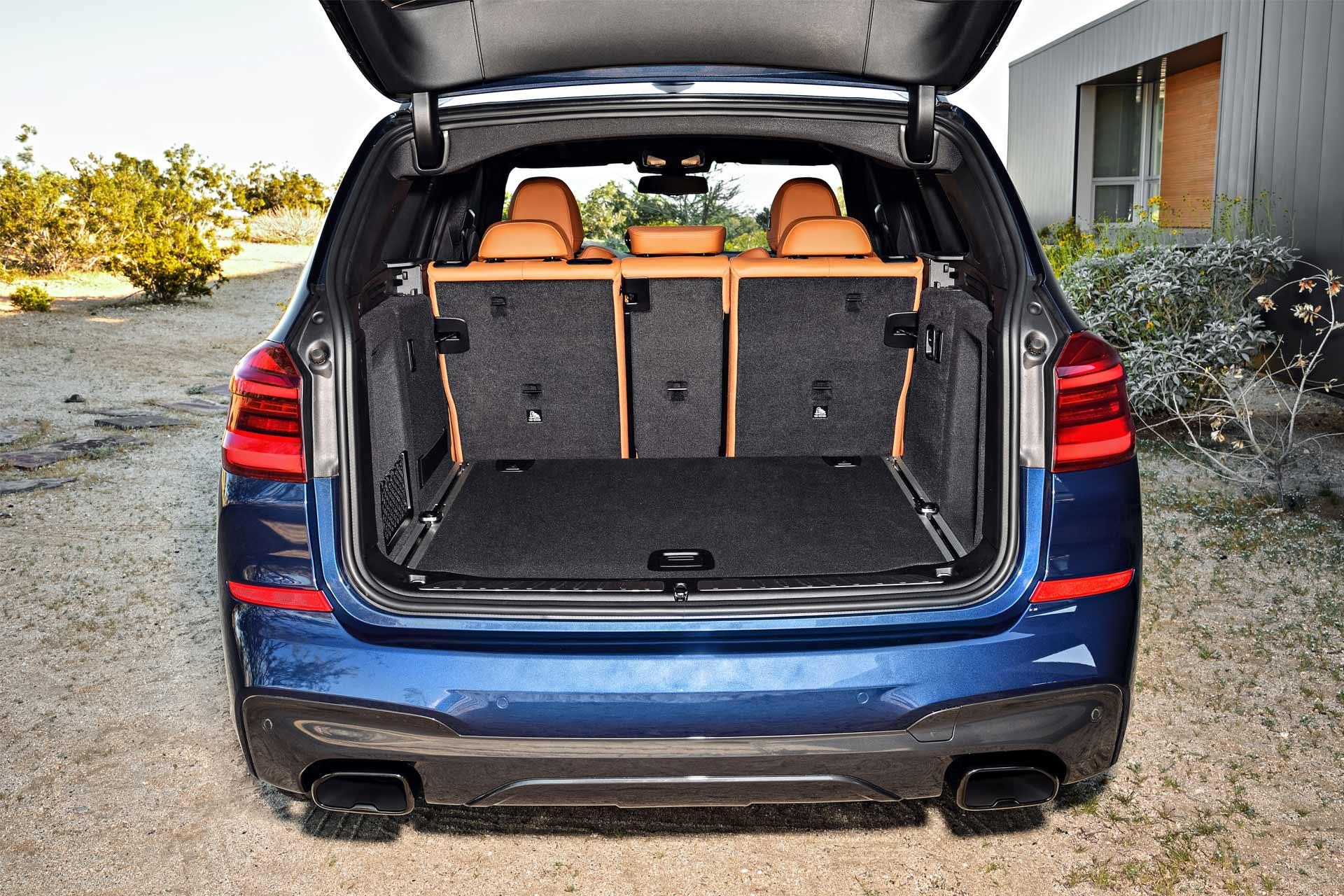 2018-BMW-X3-10