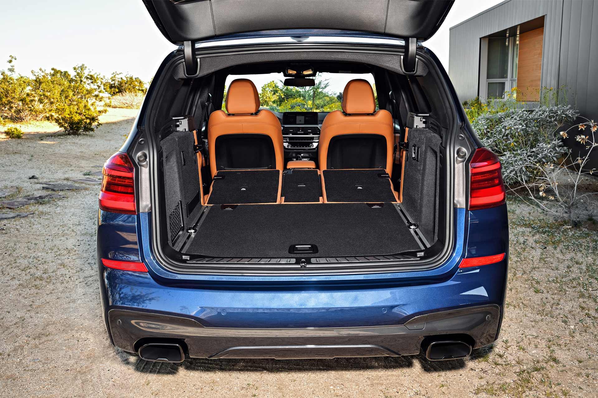 2018-BMW-X3-11