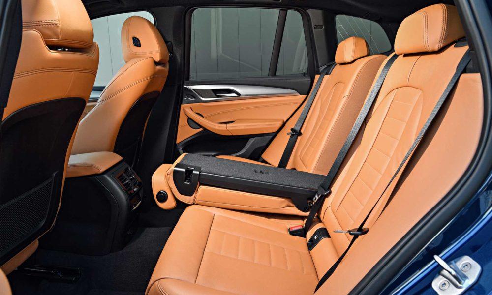 2018-BMW-X3-12