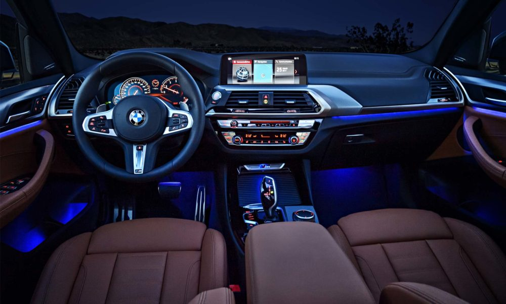 2018-BMW-X3-13