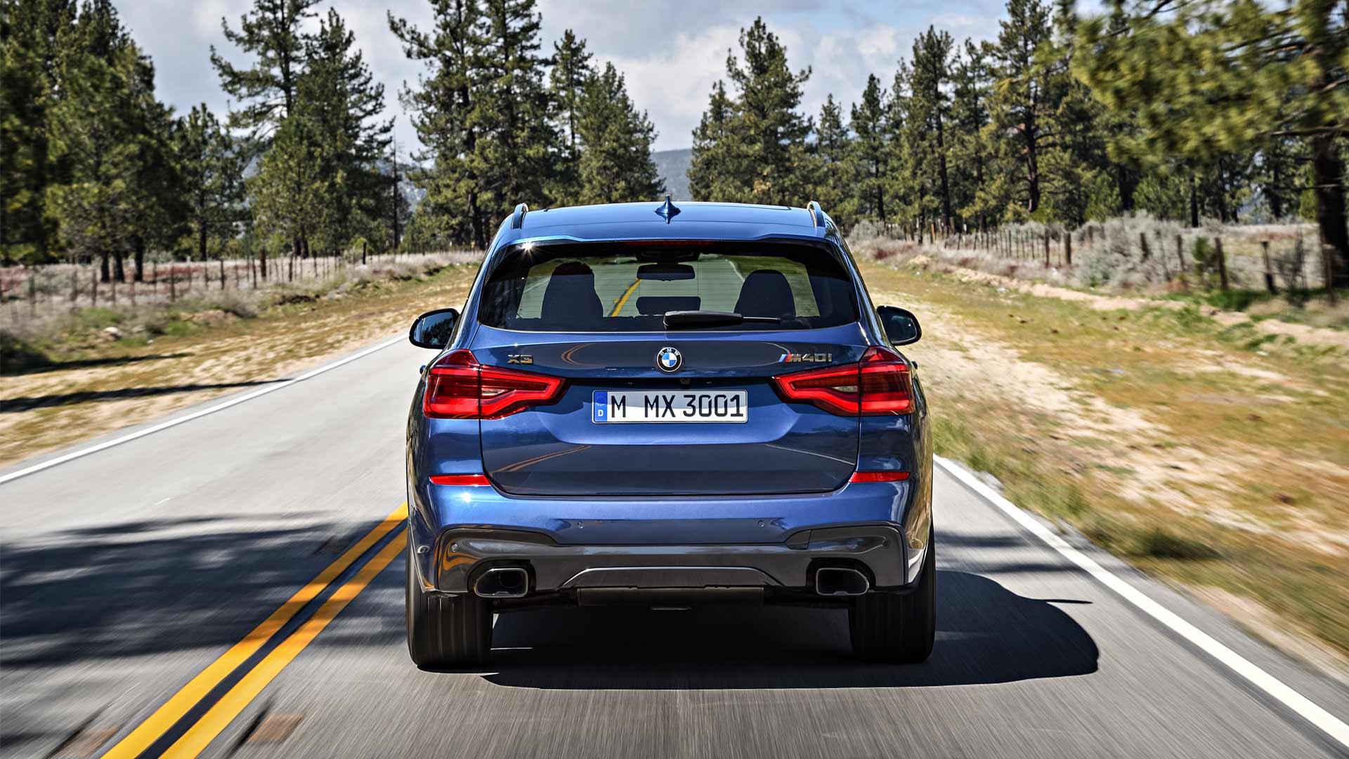 2018-BMW-X3-17