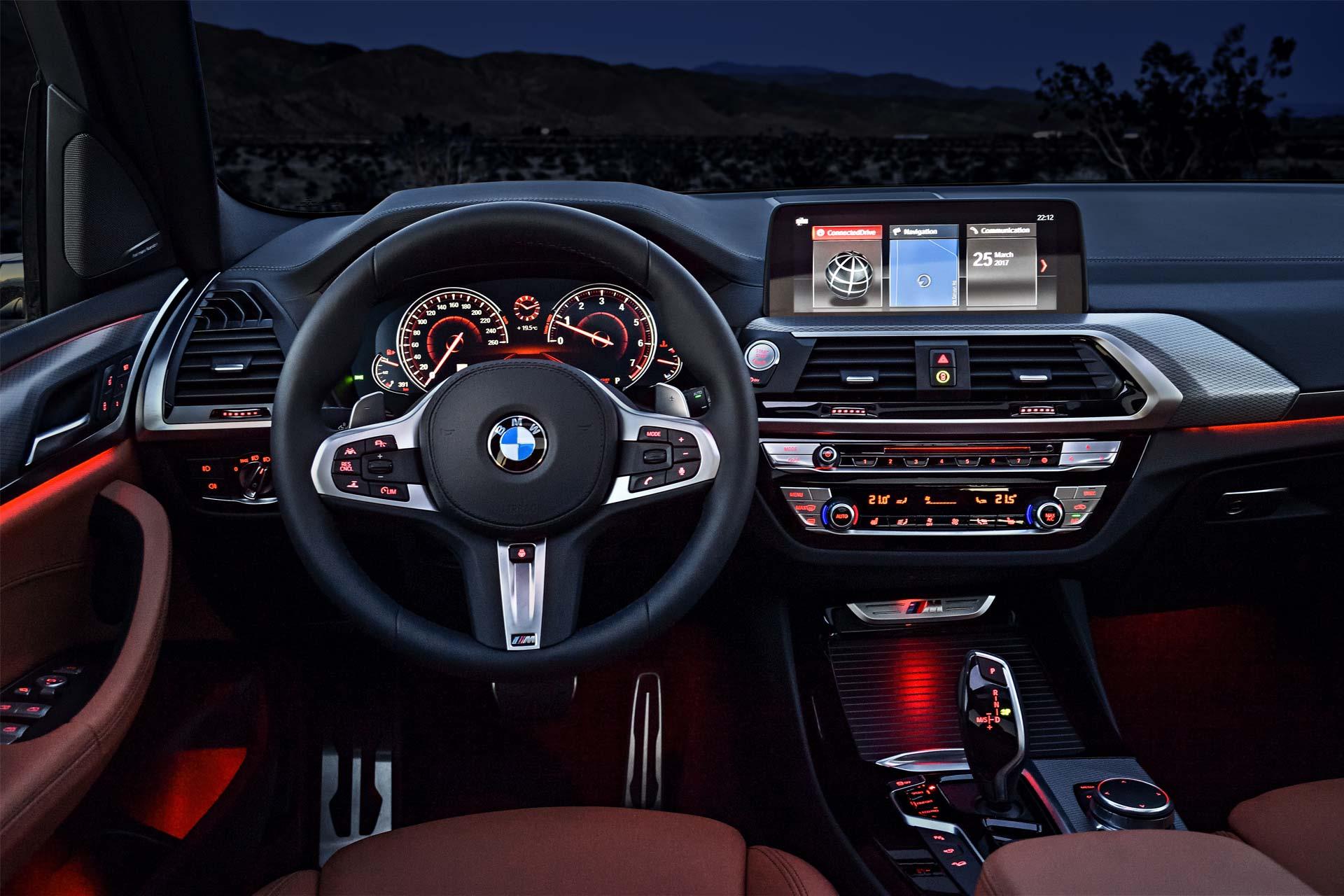 2018-BMW-X3-18