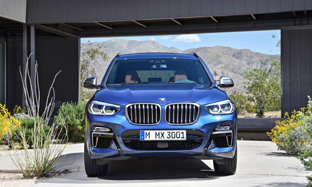 2018-BMW-X3-19
