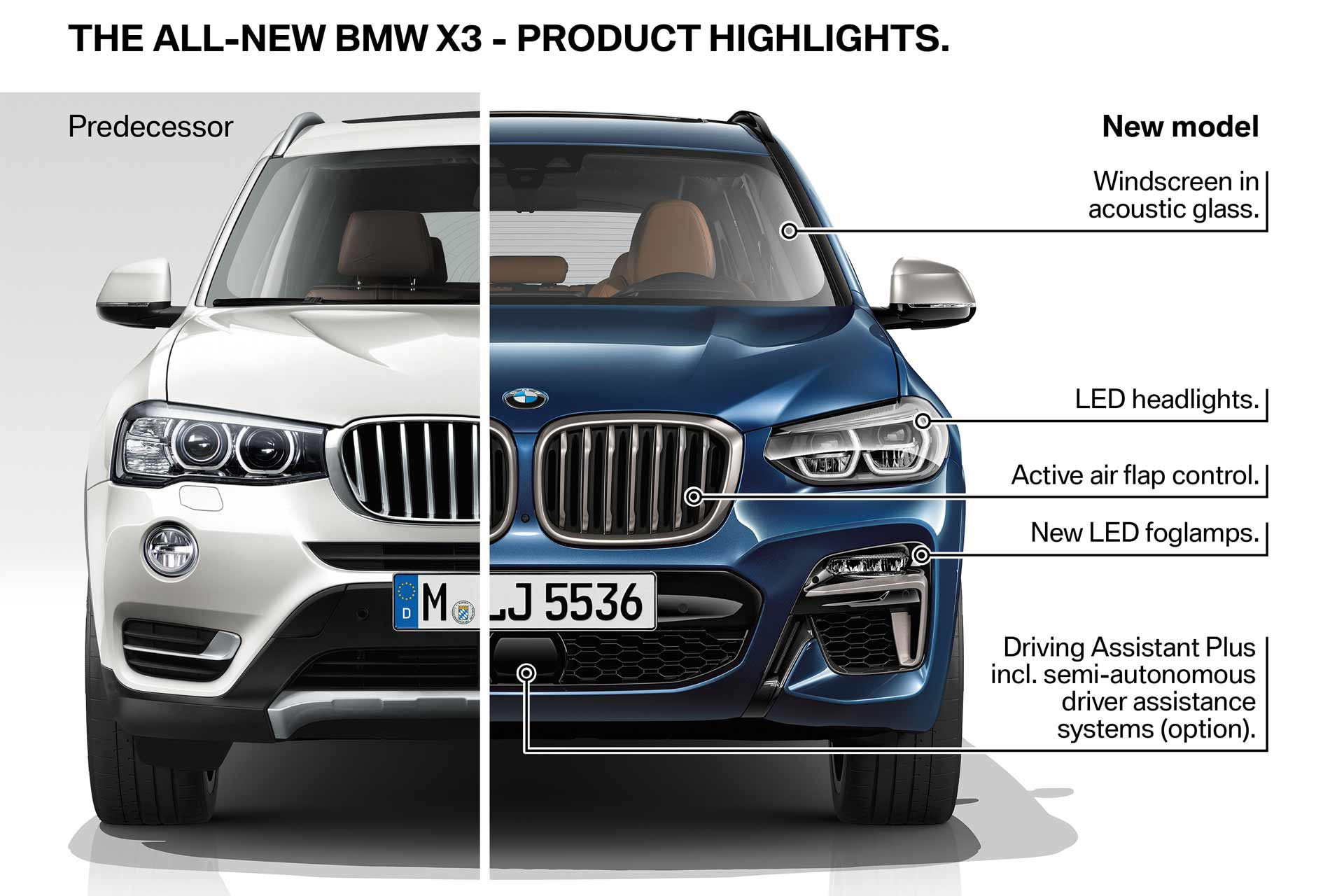 2018-BMW-X3-20
