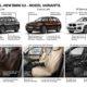 2018-BMW-X3-22