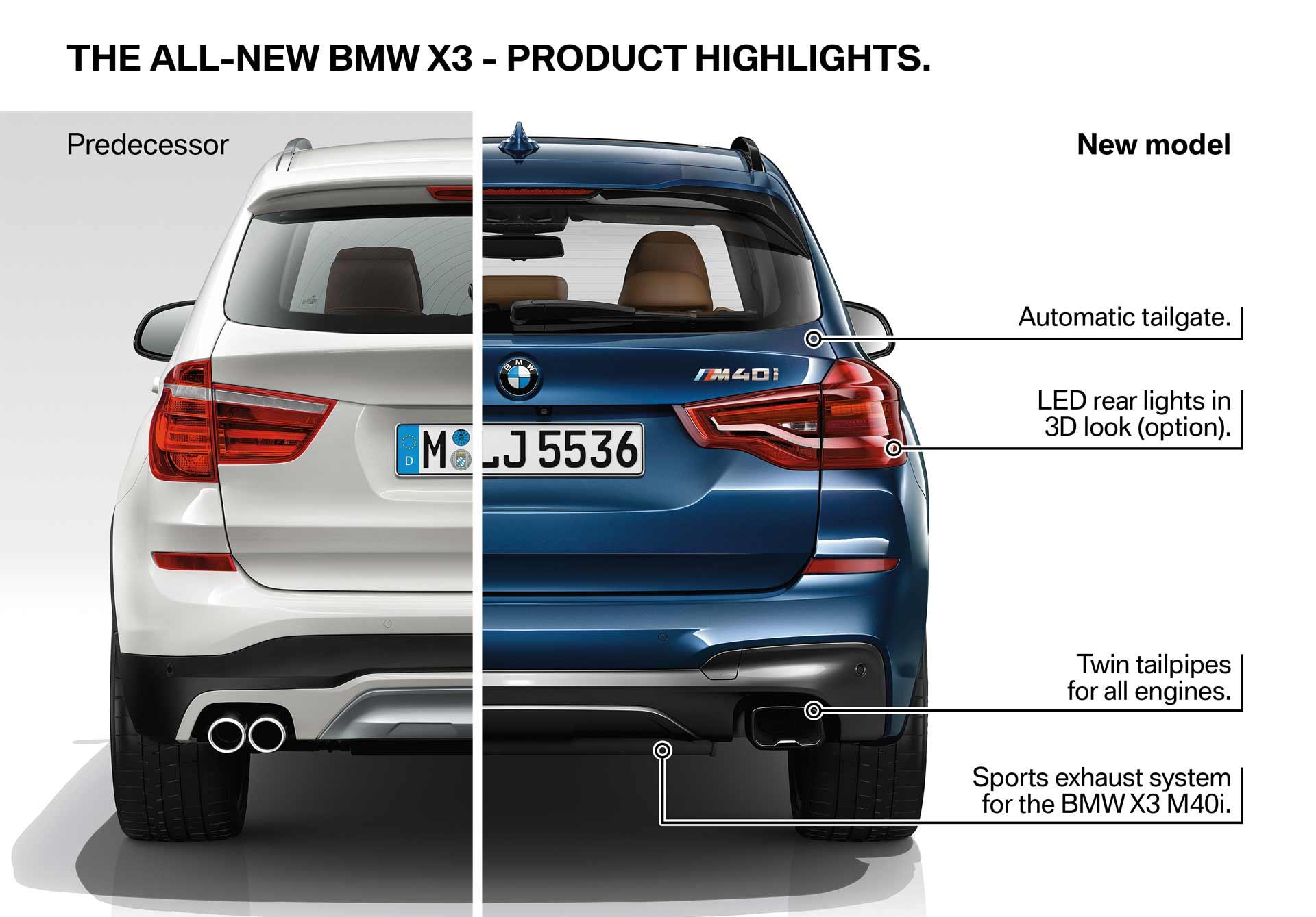 2018-BMW-X3-23
