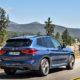 2018-BMW-X3-4