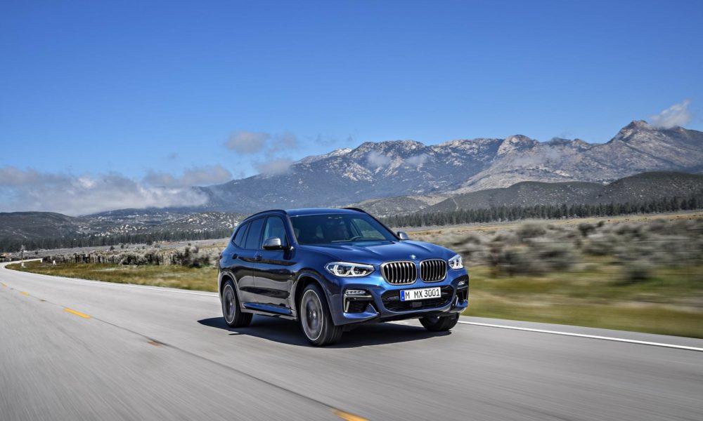 2018-BMW-X3-5