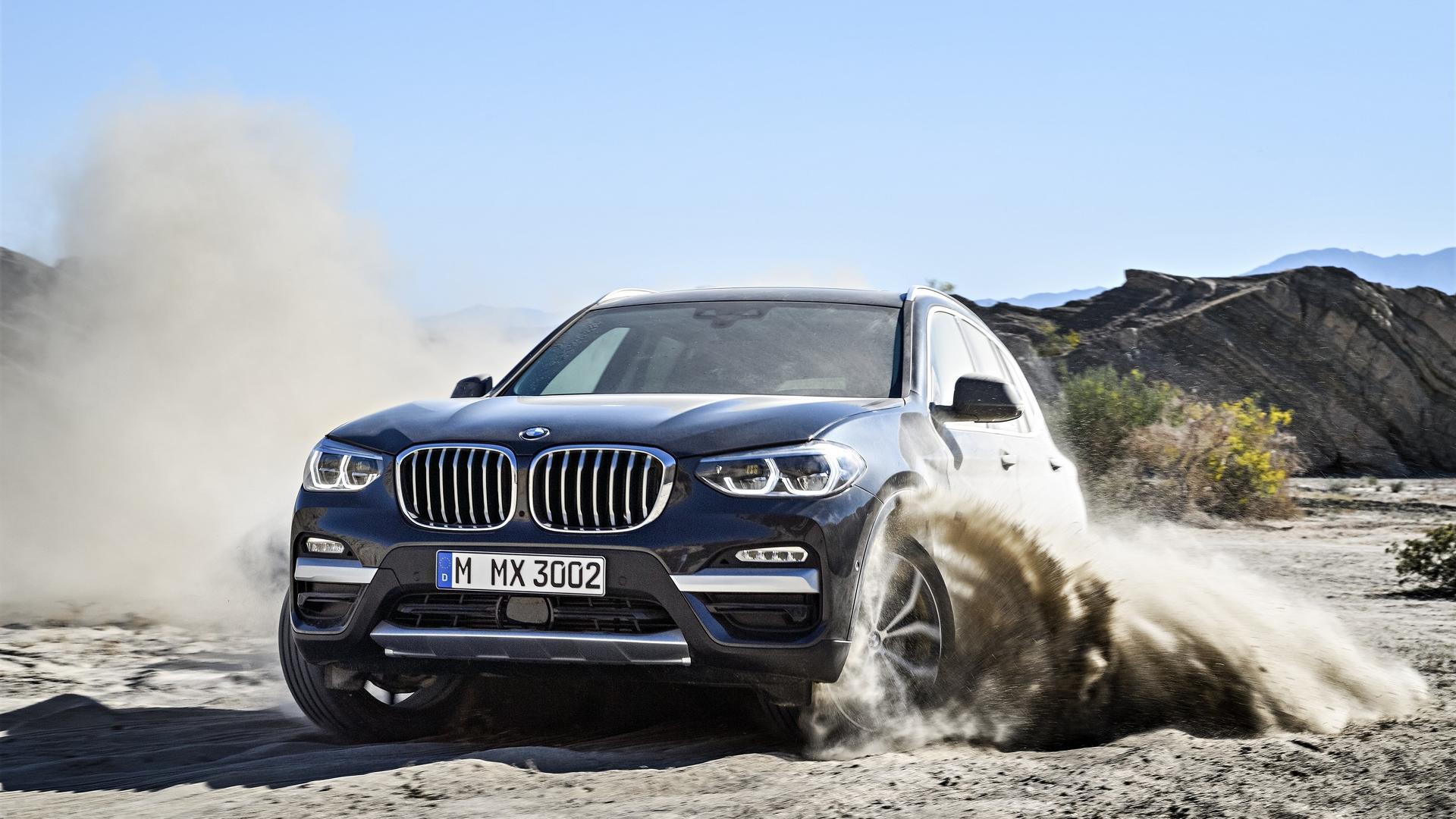 2018-BMW-X3-6
