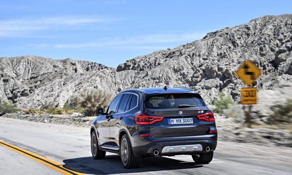 2018-BMW-X3-9
