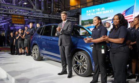 2018-BMW-X3-Unveil-US