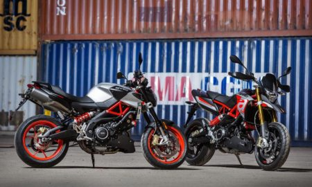 Aprilia-Shiver-900-Dorsoduro-900-launched-India