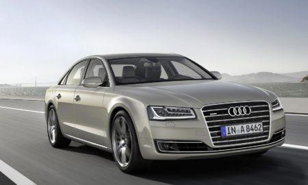 Audi-A8-4.2-TDI