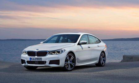 BMW 6 Series Gran Turismo-2