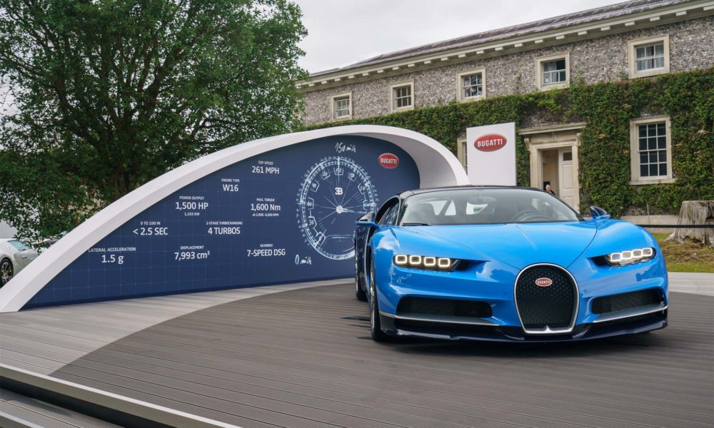 Bugatti-at-Goodwood-2017