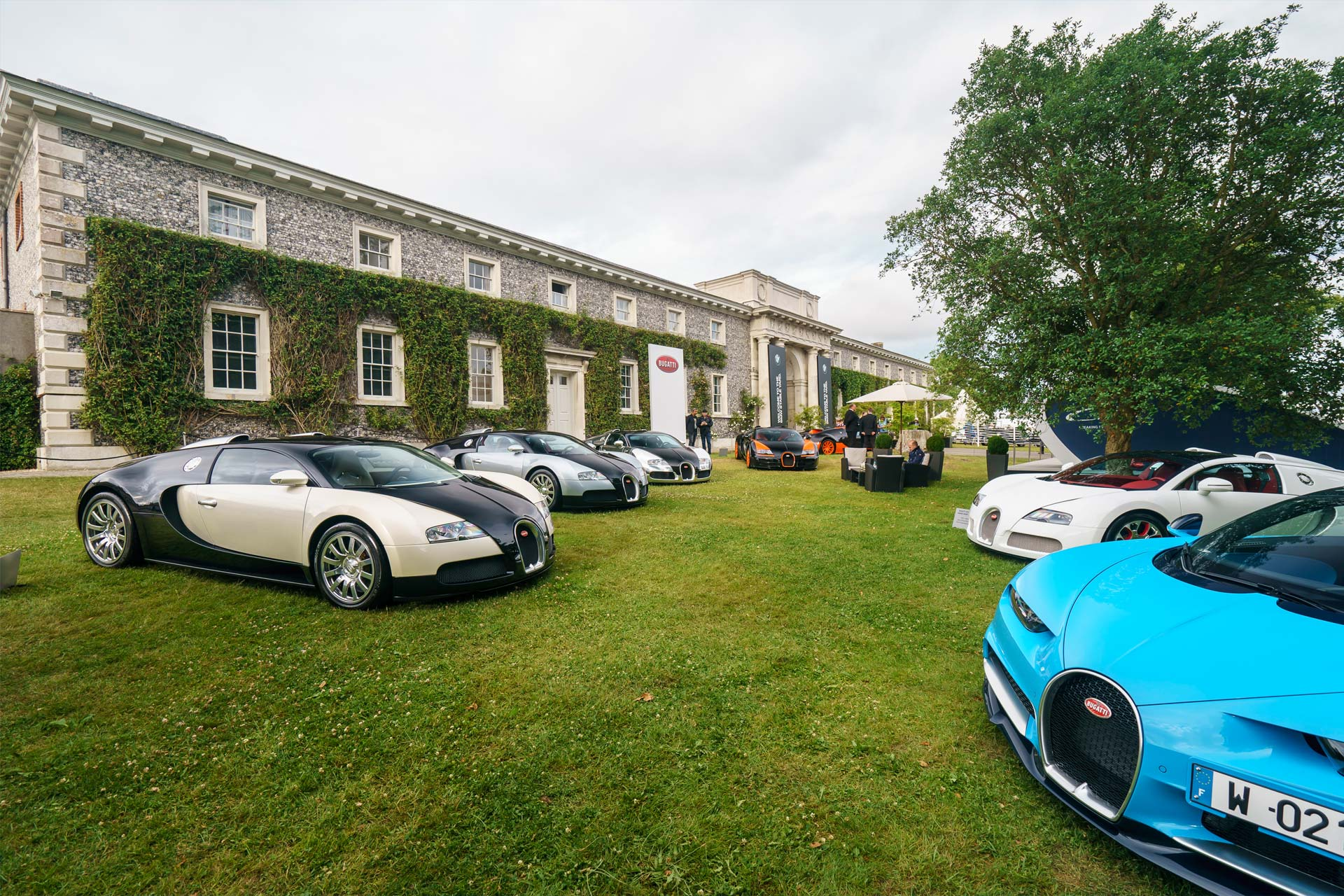 Bugatti-at-Goodwood-2017-2