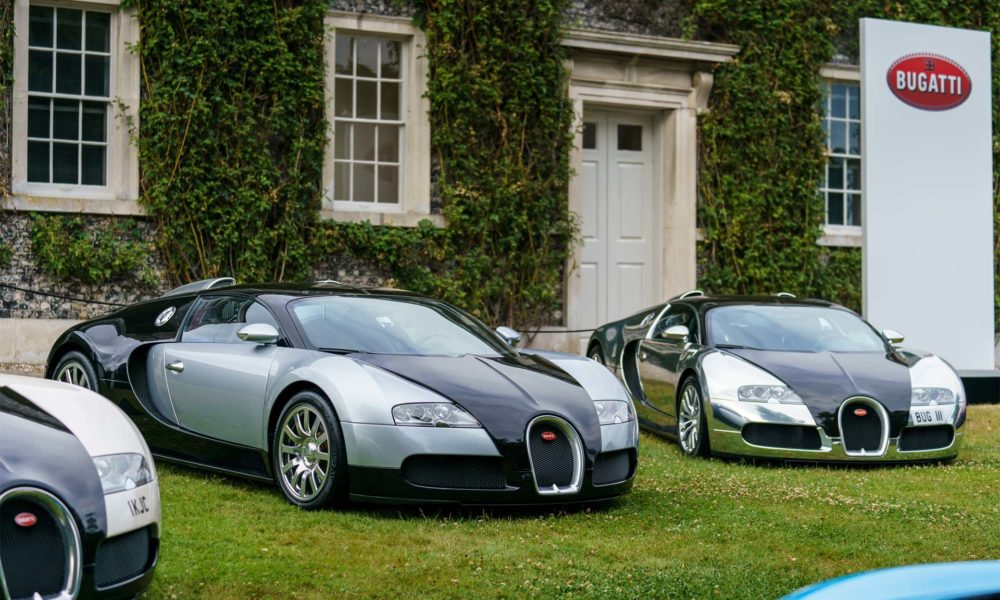 Bugatti-at-Goodwood-2017-3