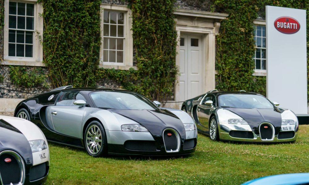 Bugatti-at-Goodwood-2017-3