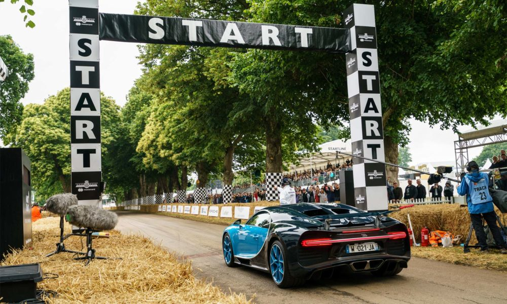 Bugatti-at-Goodwood-2017-4