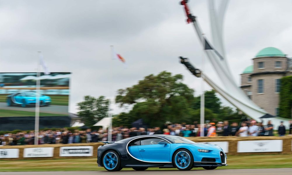 Bugatti-at-Goodwood-2017-5