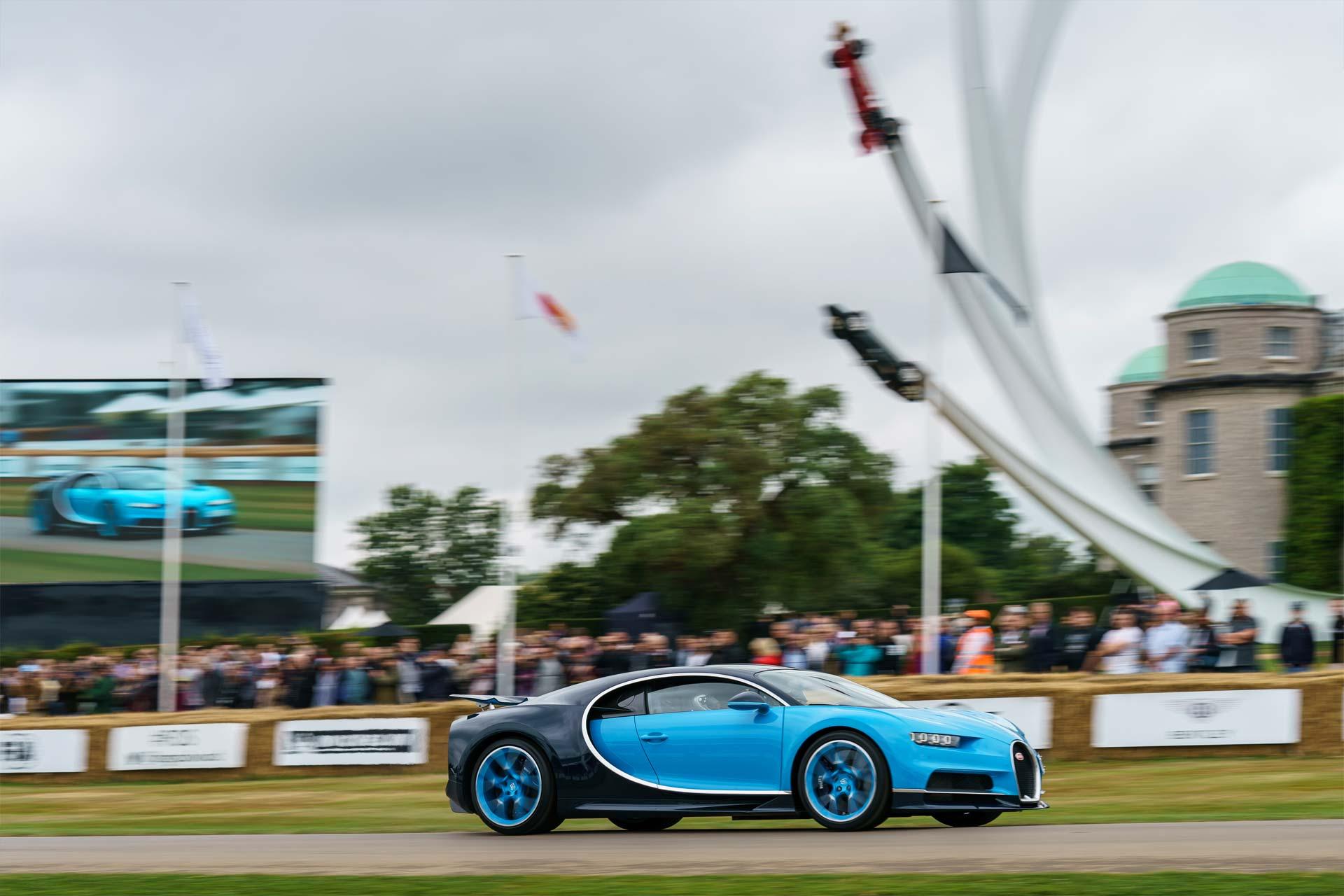 Bugatti-at-Goodwood-2017-5