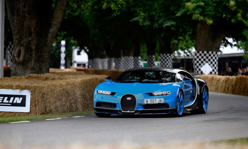Bugatti-at-Goodwood-2017-6
