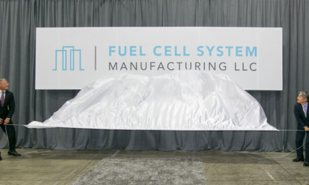 Fuel-Cell-System-Manufacturing-LLC-Logo