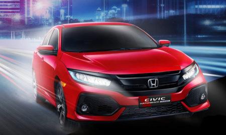 Honda-Civic-Hatchback-Indonesia-2