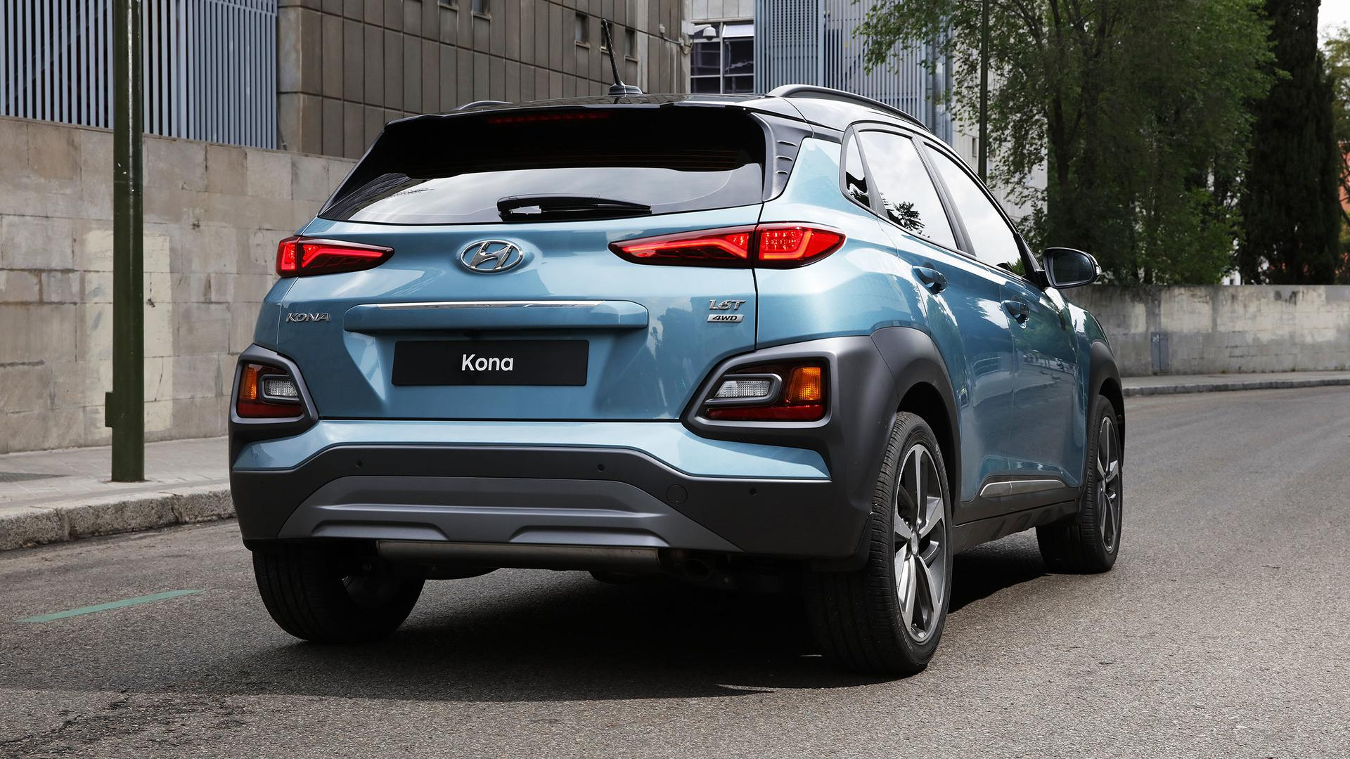 Hyundai-Kona-4