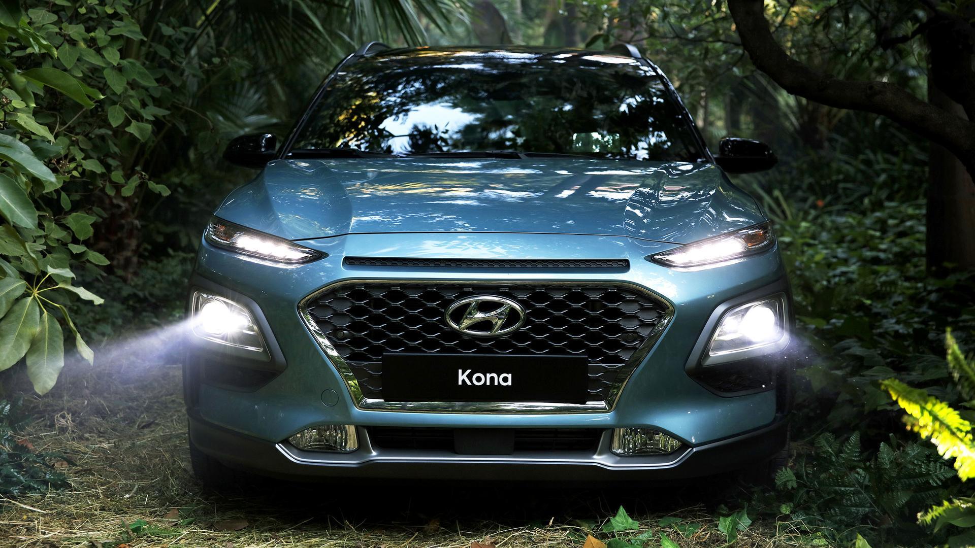 Hyundai-Kona-7